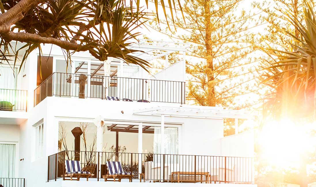 Halcyon-House-Cabarita-Beach-4