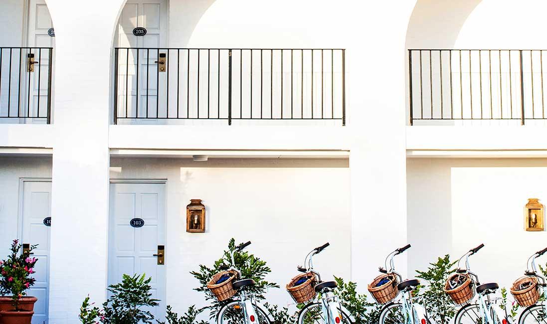 Halcyon-House-Cabarita-Beach-6