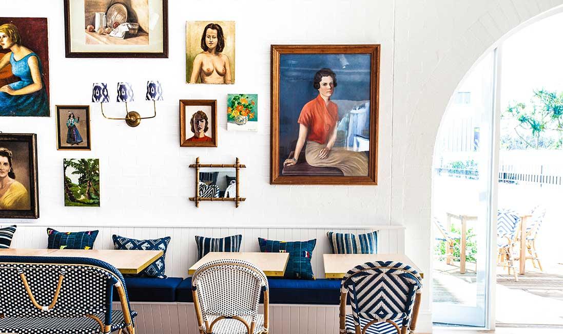 Paper-Daisy-Restaurant-Halcyon-House-Cabarita-Beach-3