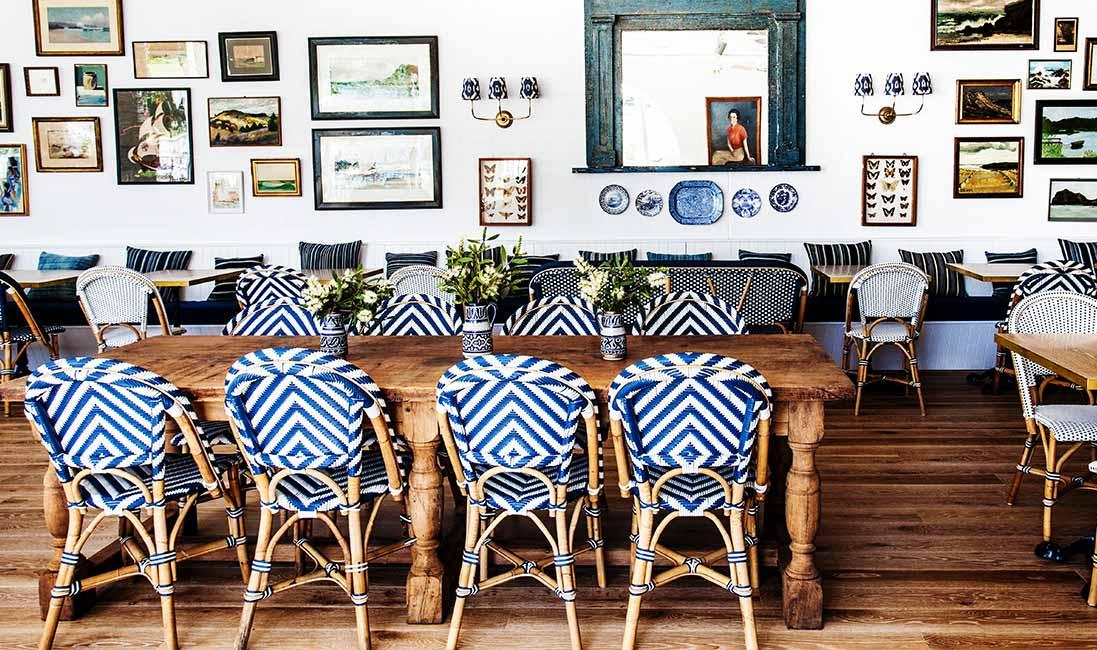 Paper-Daisy-Restaurant-Halcyon-House-Cabarita-Beach-5